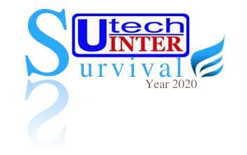 U-TECH INTER ENGINEERING COMPANY LIMITED